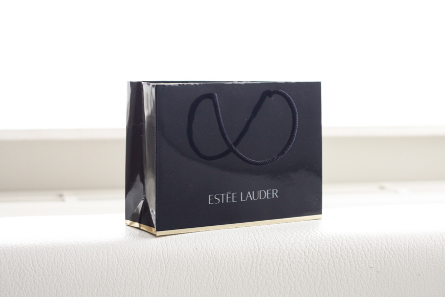 Estée Lauder: Sumptuous Knockout collection Image 2