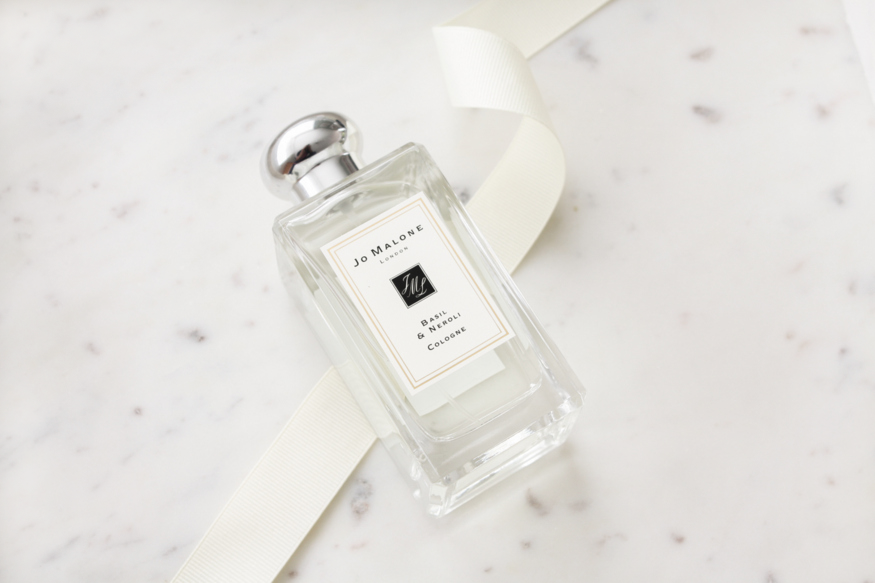 Jo Malone: London Lark Image 2
